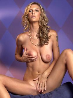 Girl squirting orgasm leggings