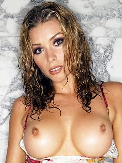 Pornhub free sex videos