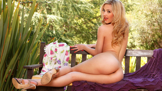 Watch a free Twistys video preview starring Sophia Knight!