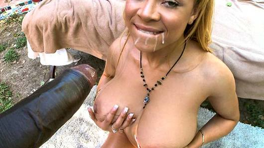 Thought black porn star jade aspen with you