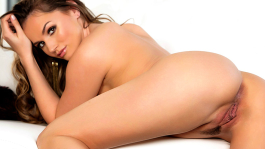 Tori Black in Star Power