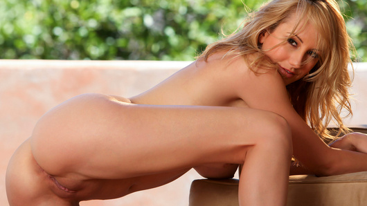 Watch a free Twistys video preview starring Brett Rossi!