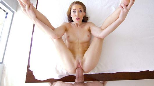 raylin porn star