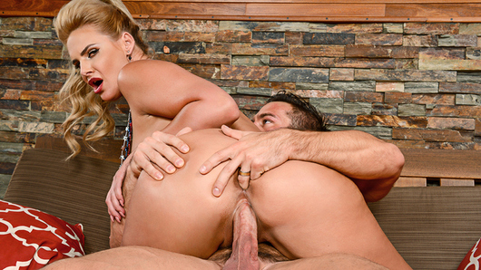 Phoenix Marie in I Have a Wife