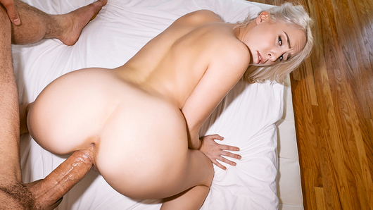 Cadence Lux in Fuck For Likes