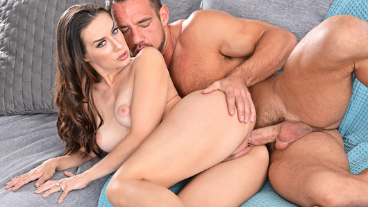 Cassidy Klein in Dirty Wives Club