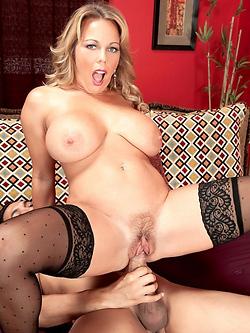 Porn Star Amber Lynn www. hot svart fitte