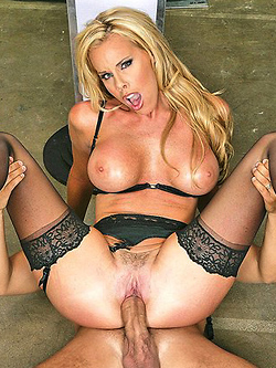 Sunny leone lexi stone coochie monster lessons