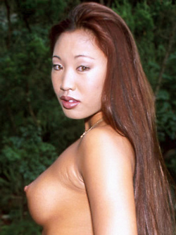 Miko Lee free pictures gallery