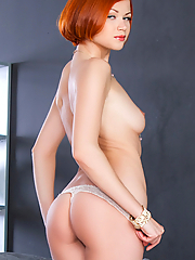Twistys kami starring at lets get horizontal together 10