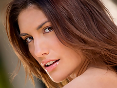 Watch a free Digital Desire video preview starring August Ames!