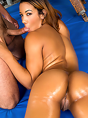 Pornstar movie clips for free can