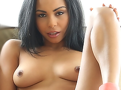 Watch a free Digital Desire video preview starring Gulliana Alexis!