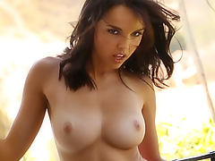 Watch a free Digital Desire video preview starring Dillion Harper!