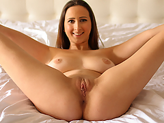 Watch a private video preview starring Ashley Adams, courtesy of Porn Pros Network!