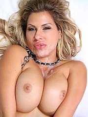 Savana Styles Porn