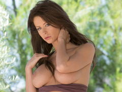 Watch a free Twistys video preview starring Emily Addison!