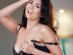 Watch a free Twistys video preview starring Mai Ly!