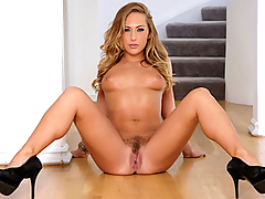 Watch a free Twistys video preview starring Carter Cruise!