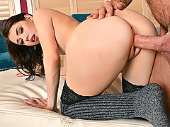 Lucie Kline - Video preview from I Have a Wife