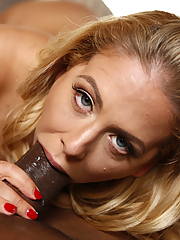 Cherie Deville starring in My Wife's Darkest Fantasy