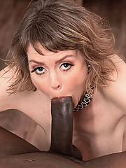Jamie Female Stars Porn