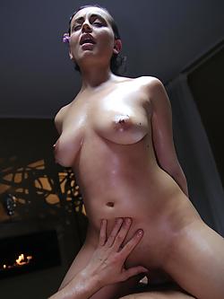 Celebs real sex scenes