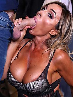 Gratis pornovideos en sextubefilms op xHamster