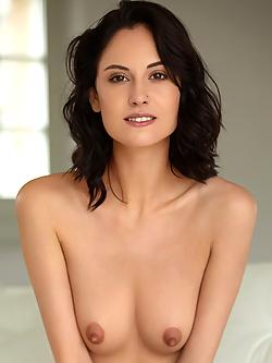 Showing porn images for star sade porn