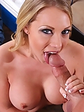 Shawna Lenee must have that married cock in her mouth now