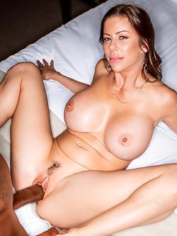 Fawx porno alexis Alexis Fawx