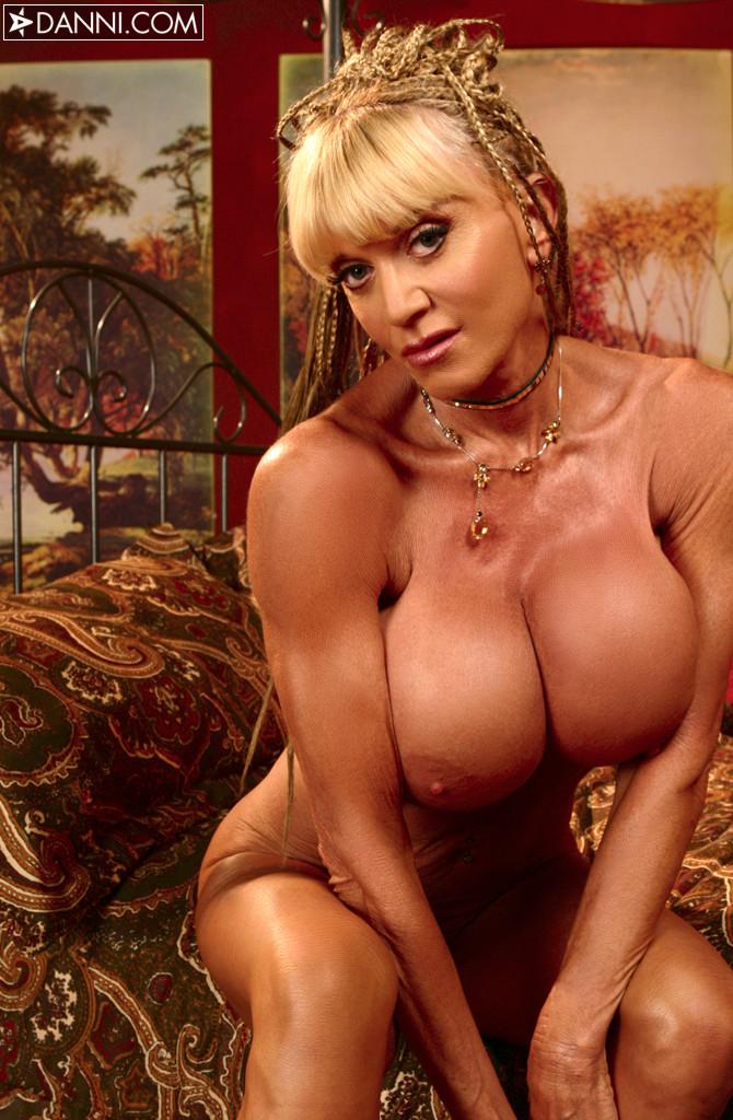 porn stars woman anal