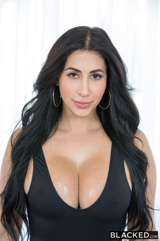 valerie black porn tgirl porn movies