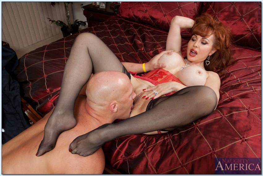 Sexy vanessa bella porn