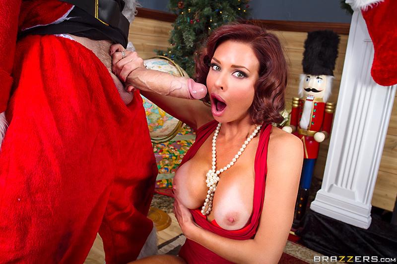 Omg she sucked him balls deep