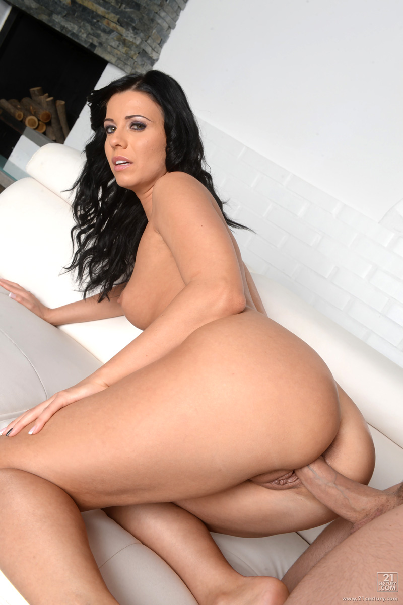 Hottest porn star now-8304
