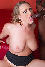 Natalie hall nude hot girls wallpaper