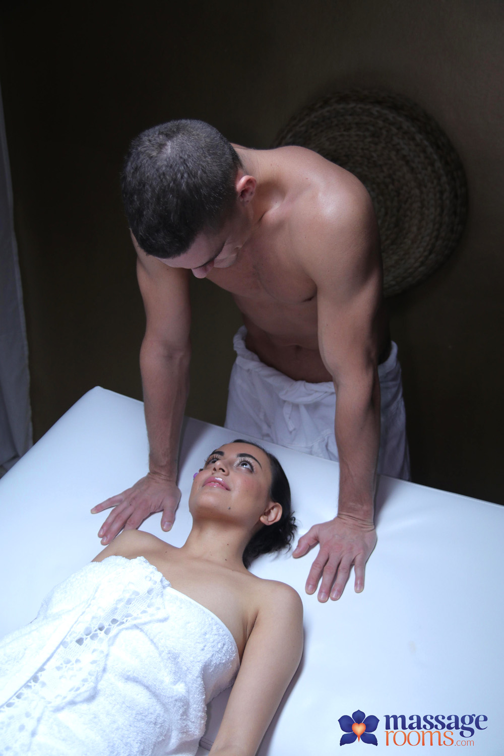 Massage Rooms Porn Videos Free Sex  xHamster