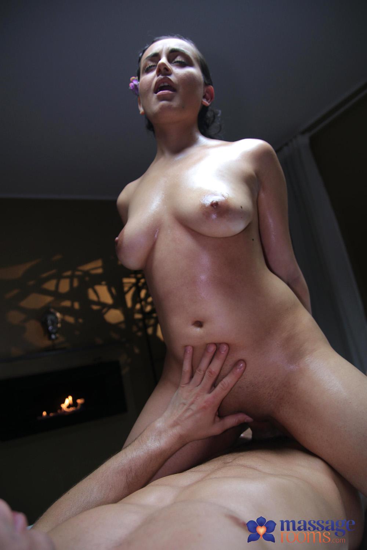 Pregnant Porn Asian