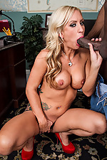 Showing porn images for school gangbang porn_pic8710